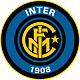 Inter Club VAPERS